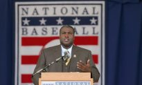 Family of San Diego Padres Great, Tony Gwynn, Sues Tobacco Company After Mouth Cancer Battle