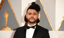 The Weeknd, Belly Cancel 'Kimmel' Appearance Because of Trump