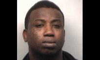 Gucci Mane Released From Prison Early, Releases New Music