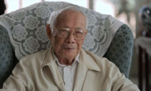 Elder Party Cadre in Exile Suggests That Former Leader Jiang Zemin May Be Arrested