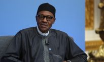 After a Year With President Buhari, Is Nigeria Backsliding?