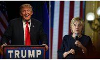 North Korea's State-Run Media Endorses 'Wise' Donald Trump Over 'Dull' Hillary Clinton