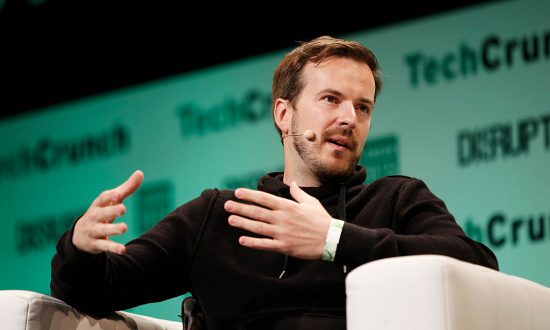 Fintech Darling TransferWise Joins Billion Dollar Club