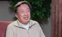 Son of Chinese Revolutionary to Xi Jinping: Redress Injustices First Step to Democracy