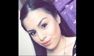 Missing 15-Year-Old From Texas, Karen Perez, Found Dead Inside Abandoned Apartment