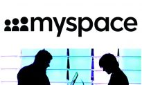 MySpace Hacked—It's a Bigger Deal Than You May Think