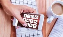 How to Pick the Good From the Bad Smartphone Health Apps