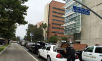 Live Updates: UCLA Campus on Lockdown After Shooting; 2 People Dead