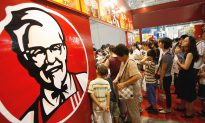 Yum Brands Finding China Exit a Complicated Affair
