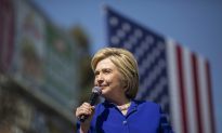 Clinton's TPP Email Disclosure Blocked by State Department Until After Election