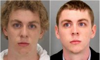 Report: Brock Turner Being Kept in Protective Custody in Jail