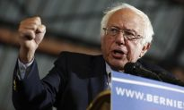 Defiant Sanders to Meet With Obama After Clinton Clinches Nomination