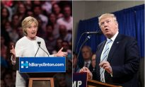 General Election Battle Lines: Personality Trumping Policy