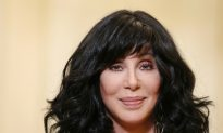 Cher Files Lawsuit Against Former Financial Managers For Defrauding Nearly $1M