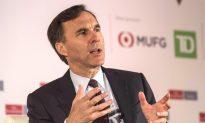 Canada's Budget 2017 Innovation Push Draws Skepticism Amid Praise