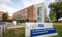 FDA Bans Antiseptic Chemicals From Soaps, Says There's No Proof They Work