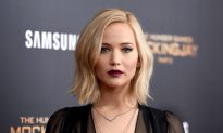 Jennifer Lawrence to Play Former Billionaire Elizabeth Holmes in Movie About Tech Firm Theranos