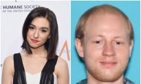 'The Voice' Singer Christina Grimmie: Gunman Came to Town Specifically to Shoot Her