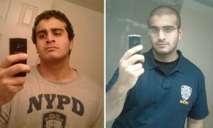 Orlando Shooter Wanted to Kill More People, Police Chief Says