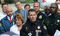 Bodies Removed After Worst Mass Shooting in US History
