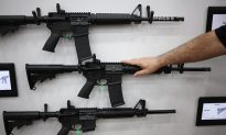 Colt Ending Production of AR-15s for Civilian Market