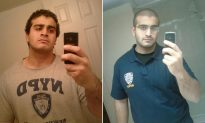 Omar Mateen 'Made Pledge of Allegiance To ISIS' Before Orlando Shooting, Lawmaker Says