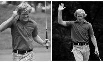 Looking Back: 1973 US Open