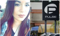 Orlando Shooting: Woman Recounts Her Escape From Nightclub Amid Panic and Heroism