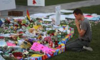 Orlando Shooter's Ex-Wife Speaks Out About Relationship, Says She Was Abused