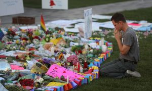 Orlando Pulse Nightclub Shooting: Latest Updates and Timeline