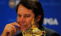 Azinger Assumes Analyst Role: How Smart Is FOX the Second Time Around?