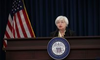 'Scared' Fed Slashes Interest Rate Outlook