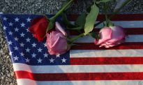 Degrading Family Structures Contributes to Mass Shootings: Family Research Council