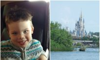 Disney Responds to Death of 2-Year-Old Killed by Alligator at Disney World