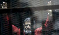 Egyptian Court Sentences 2 Al-Jazeera Employees, 4 Others to Death