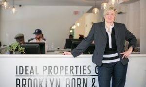 How a Serbian War Journalist Became a Successful Entrepreneur in New York