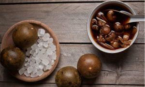 Monk Fruit, the Multi-Faceted Sweetener