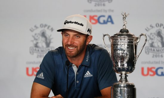 Looking Back: Assessing the 2016 U.S. Open at Oakmont
