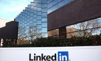 Why Has Microsoft Paid $26B for Business Networking Platform LinkedIn?