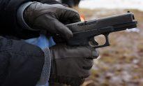 Gun Ownership: Right or Privilege?
