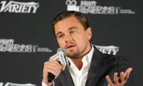 Leonardo DiCaprio Ordered to Testify in Libel Case Against 'Wolf of Wall Street'