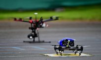 FAA: Commercial Drones Get Nod to Fly. What Can We Expect?
