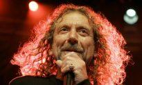 Led Zeppelin Wins 'Stairway to Heaven' Copyright Infringement Suit