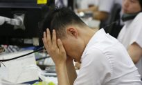 Brexit Aftershock: UK Real Estate, Pound and Bond Yields Continue to Fall