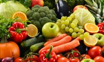 7 Nutrients Important for Mental Health and Where to Find Them