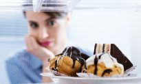 Is Boredom Making You Crave Unhealthy Foods?