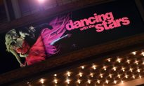 'Dancing With the Stars' Kicks Off ABCs Fall Lineup, Including 5 New Shows