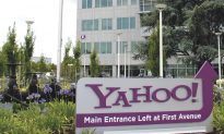 Yahoo's Value Plummets to $3 billion, Chinese Internet Begins to Panic