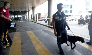 Turkey: 6 More Detained Over Airport Attack