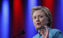 TPP Could Haunt Clinton in General Election